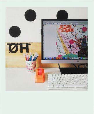 Création Graphiques