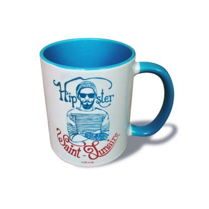 mug bretagne cadeau surf hipster