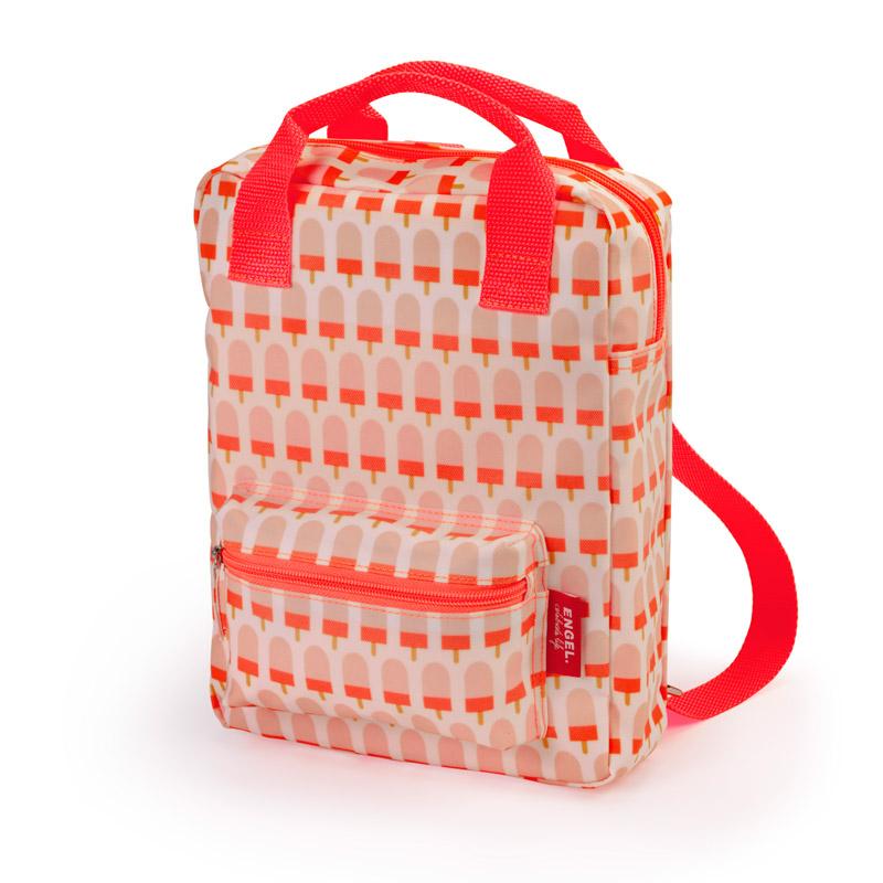 code promo 87914 6b06f Petit sac à dos Glaces