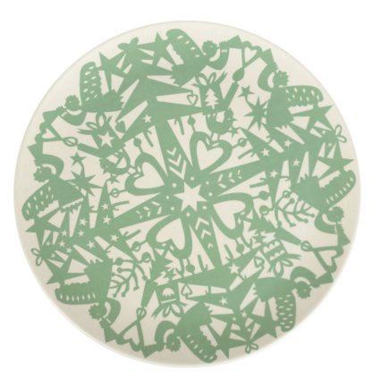 biodegradable eco-friendly art table