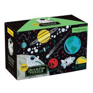 galaxie astronaute cosmonaute cadeau garcon
