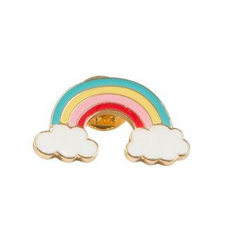 soleil pluie gai pride nuage