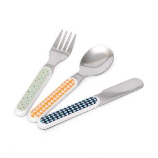vaisselle bebe cadeau naissance table repas