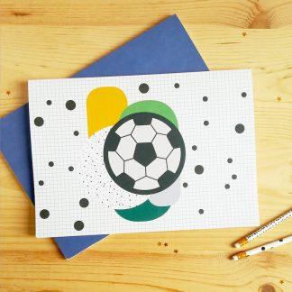 dessiner colorier croquis cadeau garcon