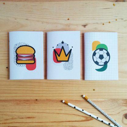 dessin croquis cahier de voyage street fastfood