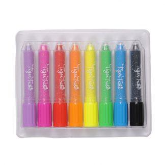 dessiner dessin colorier coloriage art