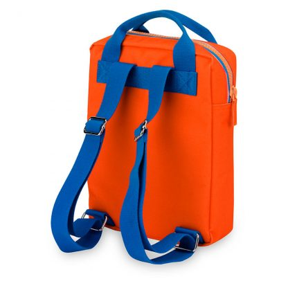 cartable enfant ecole maternelle creche sport vacance week-end bagage