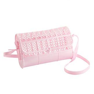 retro vintage style sac a main cadeau accessoire femme