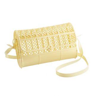 style look mode rétro vintage accessoire sac à main pochette
