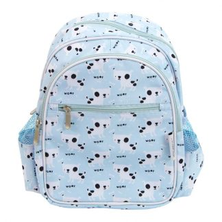 cartable ecole maternelle vacances bagage sport sac