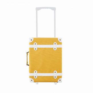 bagage main voyage voyager famille