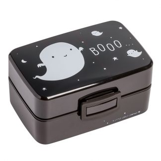 repas midi lunchbox recreation biscuit