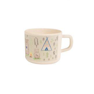 vaisselle cadeau enfant boire cup bebe