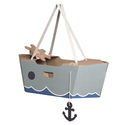 deguisement navire mer ocean voyage voyager