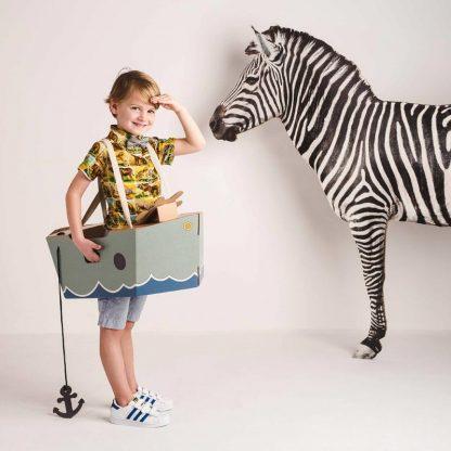 jeu interctif jouet decoration tendance moderne intemporel enfant classique