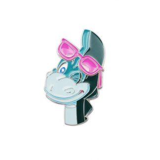 accessoire cadeau cool skate lunettes de soleil dessin anime annees 80 90