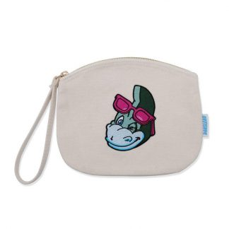 trousse make up maquillage cadeau sac