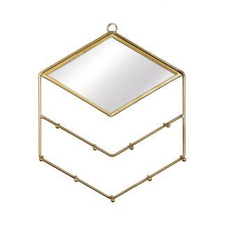 décoation interieur cadeau home dore elegant tendance