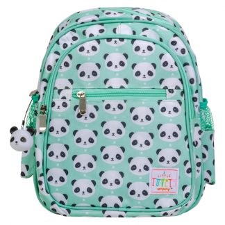 cartable ecole rentree scolaire maternelle sport animal sauvage