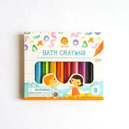 art creatif enfant imagination dessin dessiner imaginer creer