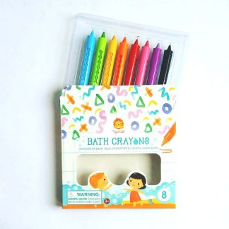 cadeau original anniversaire enfant desisner douche illustration dessin fun