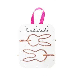 accessoire cheveux enfant cadeau annivesraire surprise bag paques petite souris