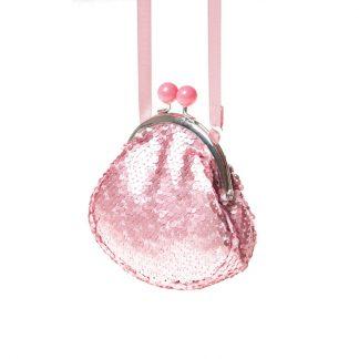 accessoire mode fashion cadeau anniversaire princesse fille girly copine