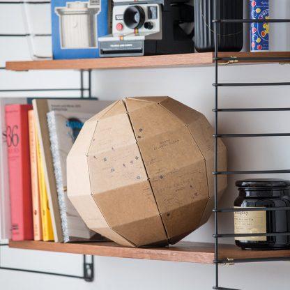 voyage travel cadeau DIY craft manuel