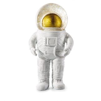 cosmonaute fete des peres papa cadeau anniversaire espace space spationaute