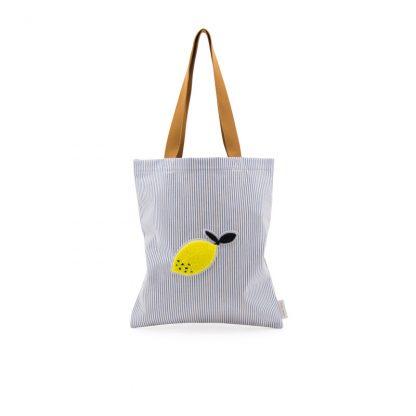 sac à main shopping fmme cadeau anniversaire fette des meres femme
