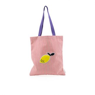cabas sac shopping bag accessoire femme cadeau