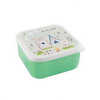lunch box enfant pique nique quatre-heure
