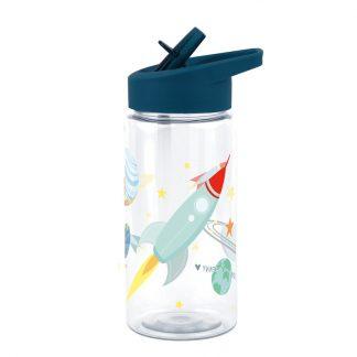 eau sport sortie scolaire entrainement balade pique-nique