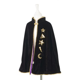 costume spectacle magie harry potter carnaval anniversaire