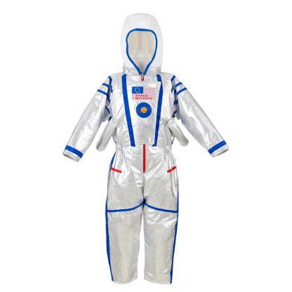 anniversaire theme espace space cadeau noel cosmonaute
