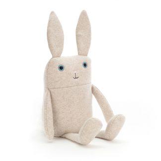 cadeau naissance bebe doudou enfnat bunny anniversaire noel paques