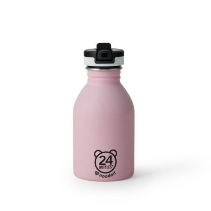 bouteille réutisiable ecolo no waste cadeau kid