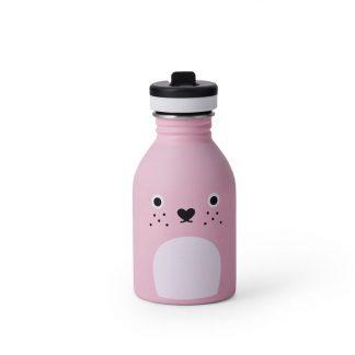 cadeau enfant utile pratique pique nique soif sortie scolaire