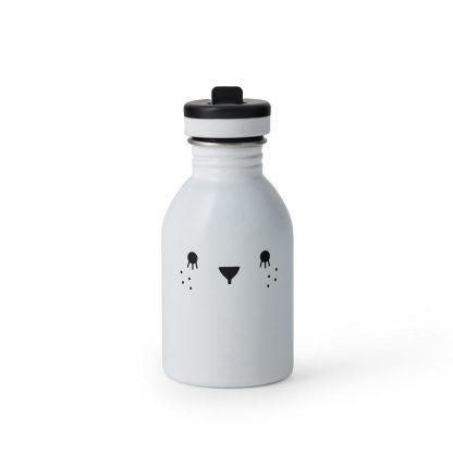 cadeau utile kid eco friendly bouteille réutisable