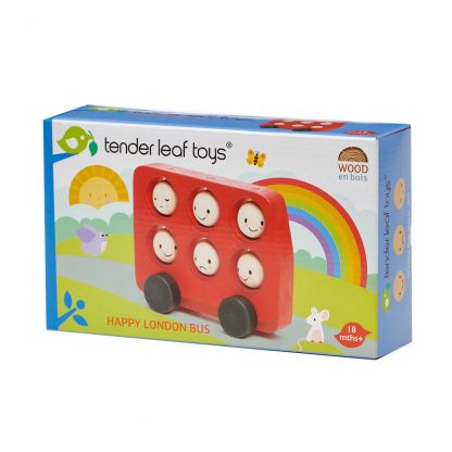 cadeau jeu enfant bebe voiture design mixte