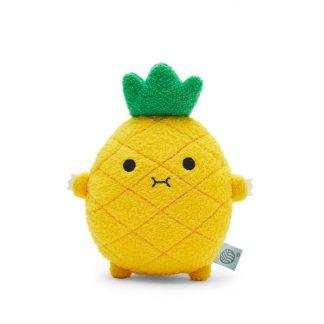 cadeau naissance baby shower fruit exotique fun