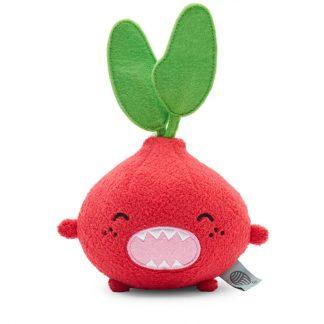 doudou veggie legume cadeau naissance bebe baby poussette jouet