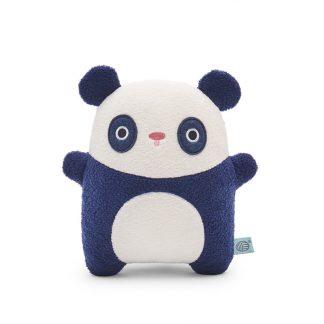 cadeau de naissance doudou design original animal sauvage
