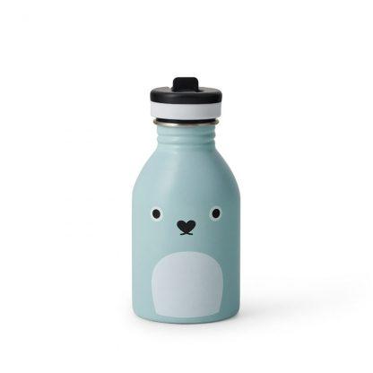 cadeau enfant bouteille ecologie no waste pique-nique