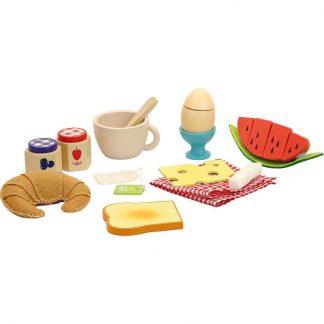 cadeau enfant jouet noel anniversaire imitation cuisine