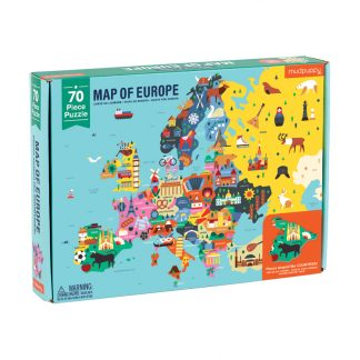 cadeau enfant ays geographie apprentissage jeu illustration