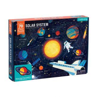 cadeau astronaute eucatif fusee espace