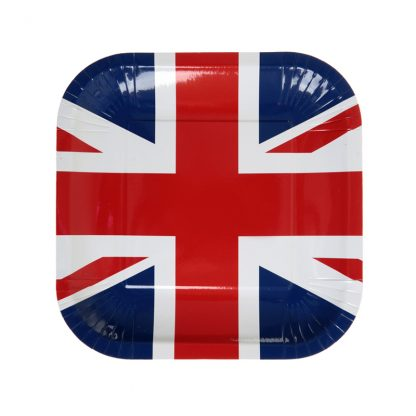 fete party angleterre anglais uk royaume uni