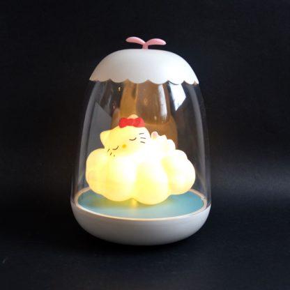 cadeau naissance bapteme baby shower ot-riginal kawaii decoration chambre bebe