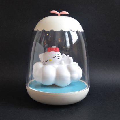 cadeau de naissance bapteme baby shower bebe enfant chambre deco lampe douce lumiere